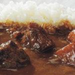 佐賀牛カレー